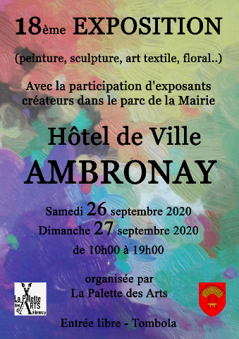 affiche 2020_expo_mairie_copie